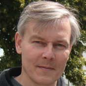 Dieter Kotte