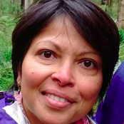 Susan Joachim