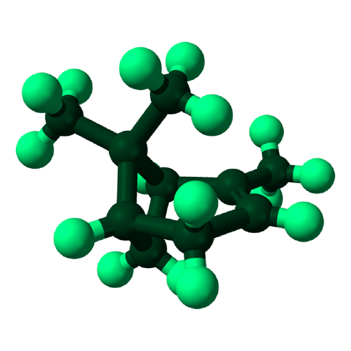 alpha-pinene