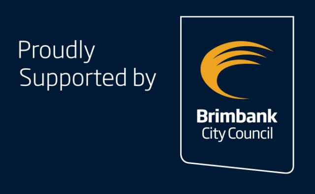 Brimbank City Council sponsor