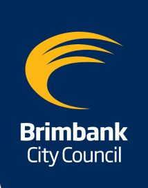 Brimbank City Council logo