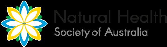 Natural Health Society of Australia