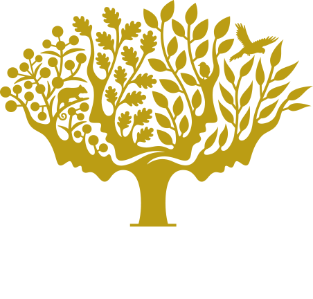 Royal Botanic Gardens logo