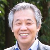 Prof. Dr. Yoshifumi Miyazaki