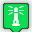 map icon INFTA Advisory Board