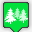 map icon INFTA-Certified Forest Therapy Guide