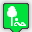 map icon park