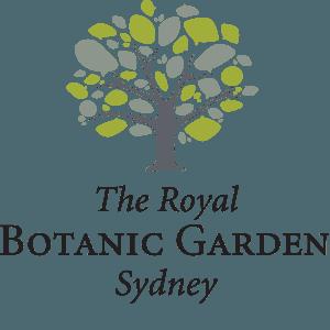 logo RBG Sydney